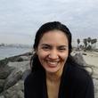 Mariana Ruedas Instant Professional English To Spanish Translation