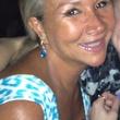 Gisela Levin Instant Professional English To Spanish Translation