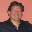 Gonzalo Santos Instant Professional English To Spanish Translation