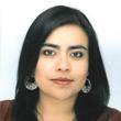 Margarita Le Goff Instant Professional English To Spanish Translation