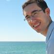 Michael Cain Instant Professional English To Spanish Translation