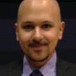 Roberto Alor Instant Professional English To Spanish Translation
