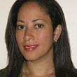 Belgica Reyes Instant Professional English To Spanish Translation
