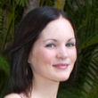 Bettina Vaamonde Instant Professional English To Spanish Translation