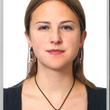 Mirela Juris Instant Professional English To Spanish Translation