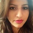 Joanna Davila Instant Professional English To Spanish Translation