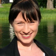Kati Huttunen Instant Professional English To Finnish Translation
