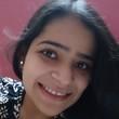 Megha Sharma Instant Professional New Delhi Translation
