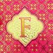 Fatima Fatih Instant Professional English To Arabic Translation