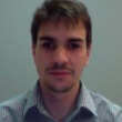 Daniel Cerejido Instant Professional Portuguese Transcription