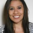 Amira Melo Instant Professional English To Spanish Translation
