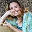 Stefania Mota Instant Professional Italian To English Transcription