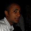 Emmanuel  Perez Instant Professional English To Spanish Translation