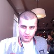 Abdulmajeed Abdulmajeed Instant Professional English To Arabic Translation