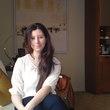 Nassreen Boud Instant Professional English To Arabic Translation