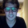 Daniel Villaveces Instant Professional English To Spanish Translation
