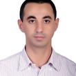 Omar  Abdulfattah Instant Professional English To Arabic Translation