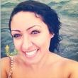 Maggie Wanis Instant Professional English To Arabic Translation