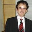 Marcos Silva Instant Professional Portuguese Transcription