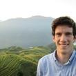 Garret Bassett Instant Professional English To Spanish Translation