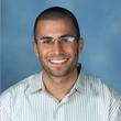 Jay Krefman Instant Professional English To Spanish Translation