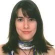 Miriam Perez Rodriguez-belza Instant Professional English To Spanish Translation