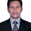 Noushad Kunjuvappu Instant Professional English To Arabic Translation