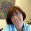 Maria Revillo Instant Professional Spanish To English Transcription