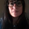 Giulia Giovannini Instant Professional English To Italian Translation