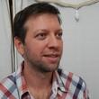 Guillermo Gerchinhoren Instant Professional Spanish Translation In Salta