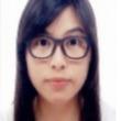 Yijun Fan Instant Professional Science Translation