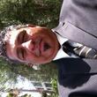 Wameed Saeed Instant Professional English To Arabic Translation