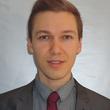 Constantin Craciun Instant Professional English To Spanish Translation