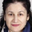 Nermin Sharkawi Instant Professional English To Arabic Translation