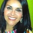 Veronica Medina Instant Professional English To Spanish Translation