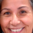 Isabel Sepulveda Instant Professional English To Spanish Translation