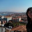Clara Lairla Instant Professional English To Spanish Translation