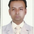 Sameer Shaikh Instant Professional English To Arabic Translation