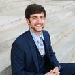 Noah Shulruff Instant Professional English To Spanish Translation
