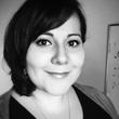 Lina Vega-morrison Instant Professional English To Spanish Translation
