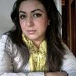 Hind Azzouzi Instant Professional English To Arabic Translation