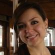 Aroa Cain Instant Professional English To Spanish Translation