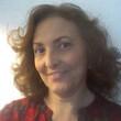 Jiovannina Ramos Instant Professional English To Spanish Translation
