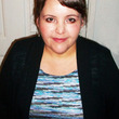 Teresa Lopez Instant Professional English To Spanish Translation