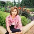 Blanca Zorn Instant Professional English To Spanish Translation