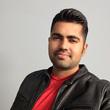 Mayank Vaswani Instant Professional Hindi Translation