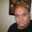 George Zaarour Instant Professional English To Arabic Translation
