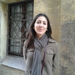 Silvia Diez Gomez Instant Professional English To Spanish Translation