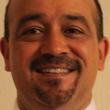 Joe Eckley Instant Professional English To Spanish Translation