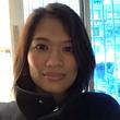 Yabing Zhan Instant Professional Business Translation